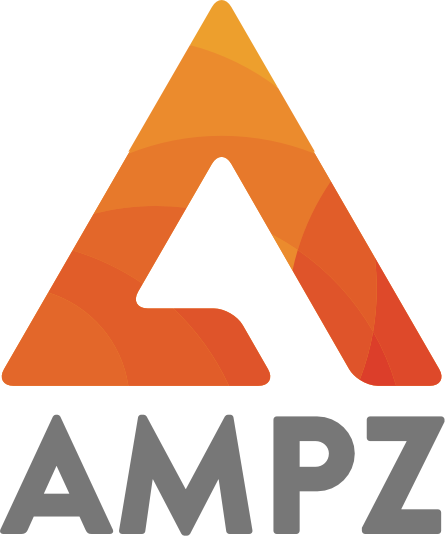 AMPZ | Social Sharing Like a BOSS